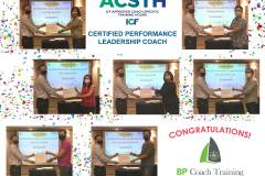 CPLC Certified Coaches1 July2021
