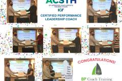 CPLC Certified Coaches2 July2021