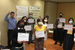 CPLC-Group1-Feb21
