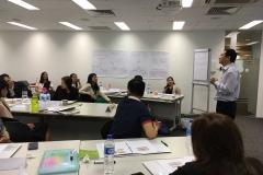 ISCA-Coaching