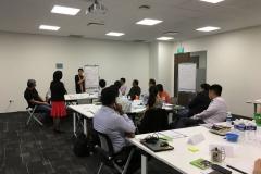 Learners-Presentation
