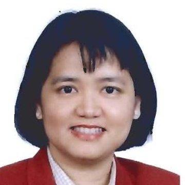 Chong Eng Neo photo