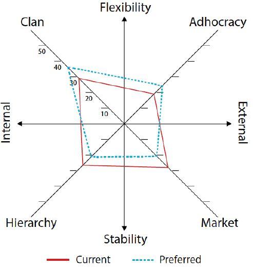 CVF Framework