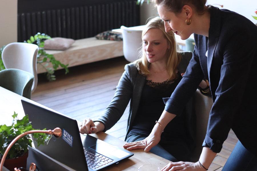 Performance Management Consultancy Services