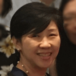 Julie Lim photo
