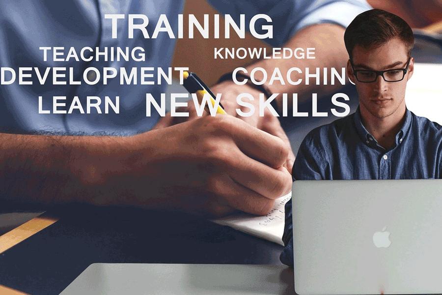Coach Certification Training Workshop