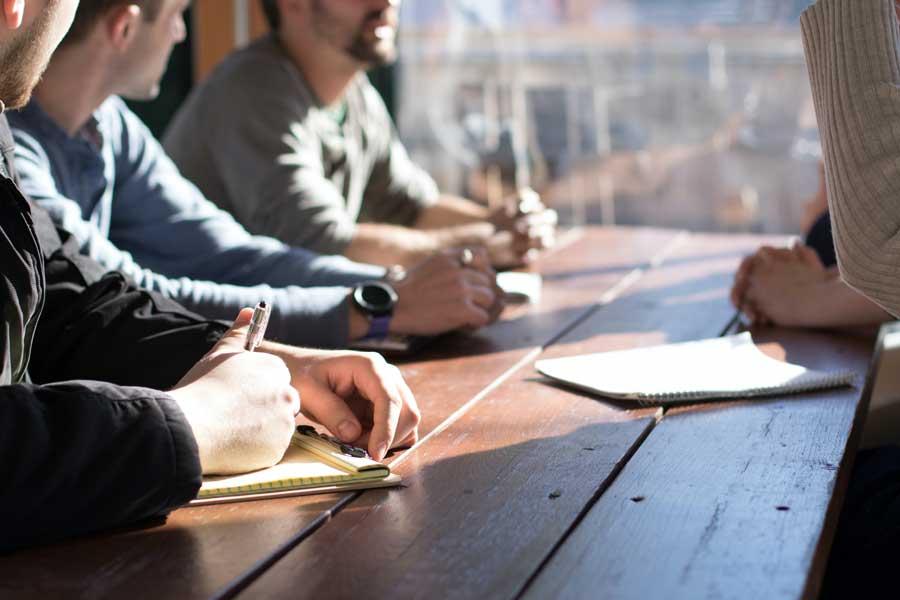 SkillsFuture Funding for Employer Sponsored